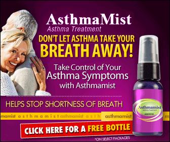 Asthmamist'