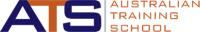 Company Logo For Australian Training School'