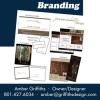 AG Design- Branding'