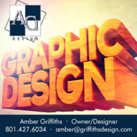 AG Design- Graphic Design