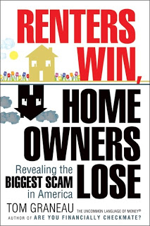 Renters-Win-Home-Owners-Lose'