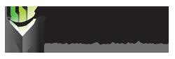 Company Logo For M4 Research, LLC'