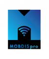 MobDis Pro'