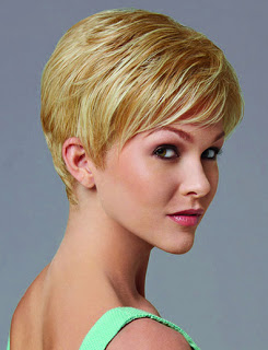 Love by Gabor Wigs'