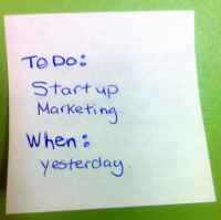 8 Marketing Strategies For Startups