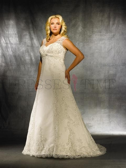 Wedding Dresses Promotion Just Launched By Dressestime.com'