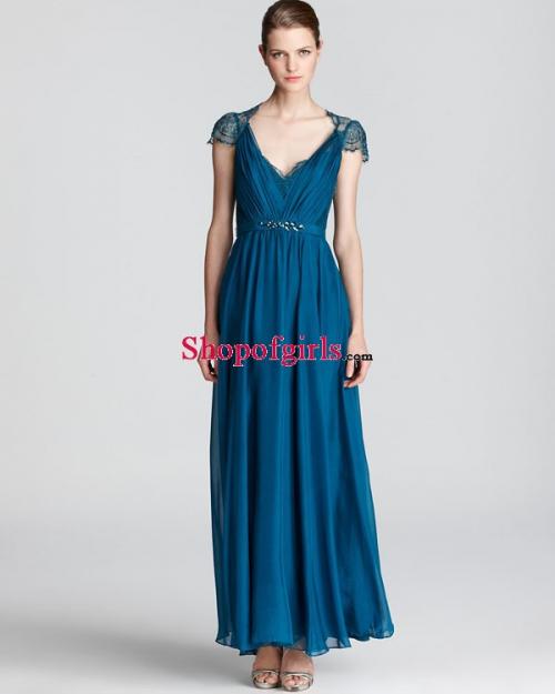 Discount Evening Dresses Now Available at Shopofgirls.com'
