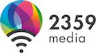 2359 Media Pte Ltd Logo