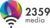 2359 Media Logo'
