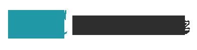 Company Logo For L&C Design&Outlet'