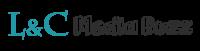 L&C Design&Outlet Logo