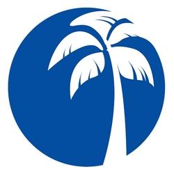 Company Logo For Brazil Bahia Property'