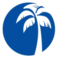 Brazil Bahia Property Logo