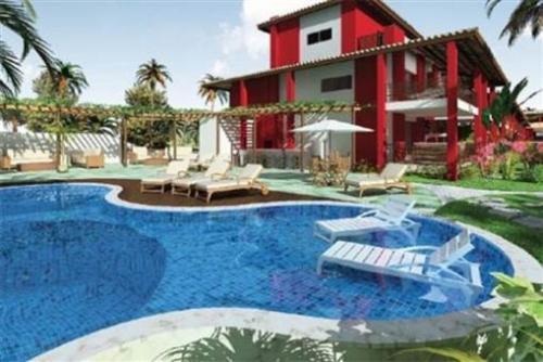 Brazil Bahia Property Photo 1'
