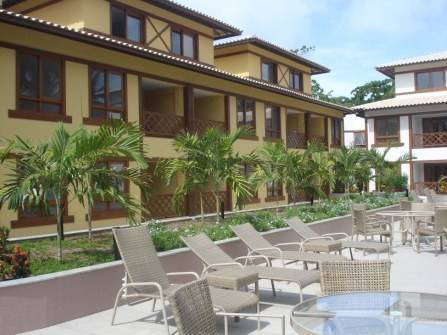 Brazil Bahia Property Photo 2'