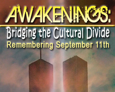 AWAKENINGS: Bridging the Cultural Divide