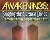 AWAKENINGS: Bridging the Cultural Divide'