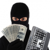Work From Home Scams'