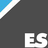 Company Logo For Exetik'