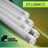 Exetik LED Lighting'