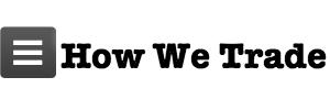 HowWeTrade.com'
