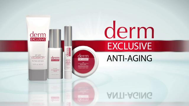 derm exclusive reviews