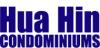 condominiums for sale'