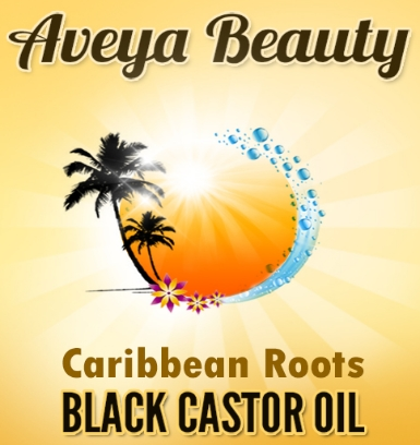 Aveya Beauty'