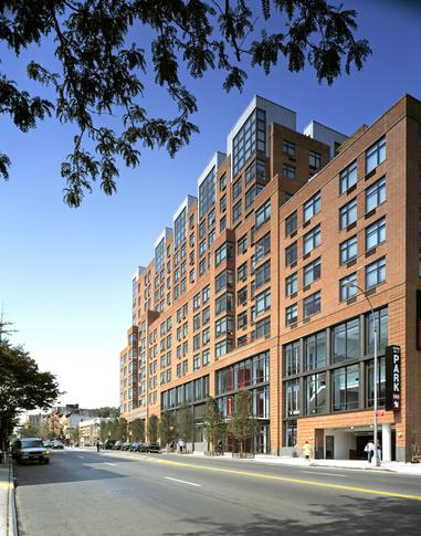 No Fee NYC Apartment'