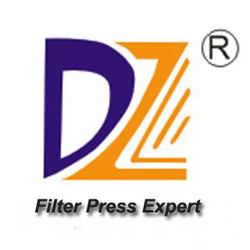 Company Logo For Dazhang Filtration Equipment Co.,Ltd'
