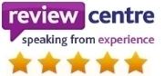 review centre'