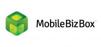 Company Logo For Mobile Marketing For Your Local Business'