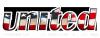 http://losangeleselectrician.com/'