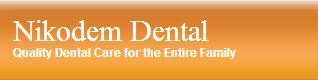 Nikodem Dental'