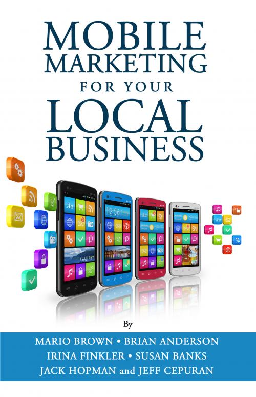 Mobile Marketing 2'