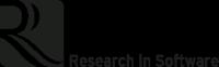 ristom Logo