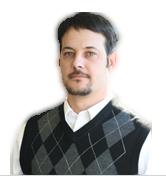 Nicholas Cheek web developer'