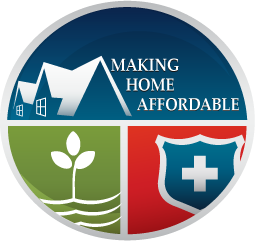 Making Homes Affordable'