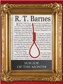 Suicide of the Month'
