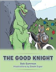 The Good Knight'