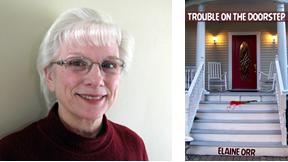 Elaine L. Orr'