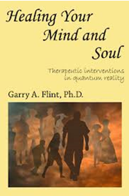Healing Your Mind and Soul'