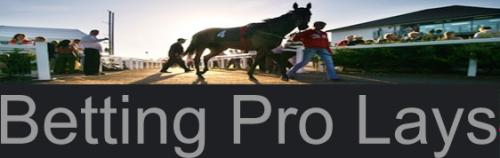 Betting Pro Lays'