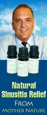 Sinus Doctor Treatment'