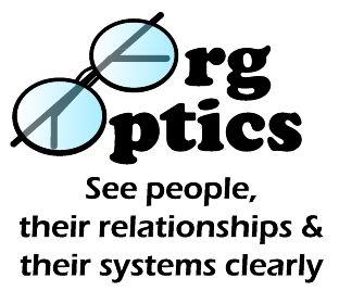 OrgOptics'