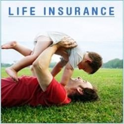 Over 50 Life Insurance Help'