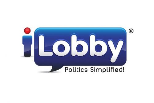 iLobby logo'