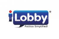 iLobby Logo