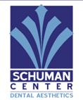 The Schuman Center'
