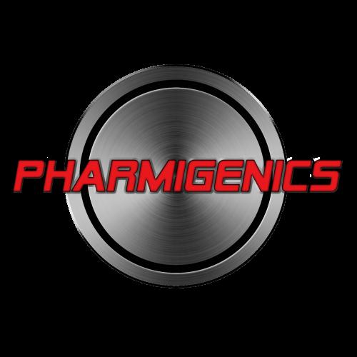Pharmigenics Logo'